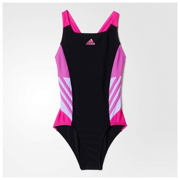 adidas - Kid's Inspiration Suit Girl's - Maillot de bain