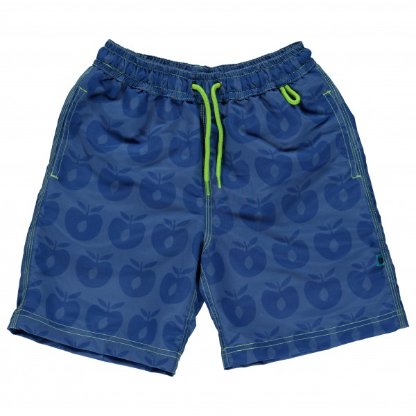 Smafolk - Kid's Apples Short Loose - Boardshort