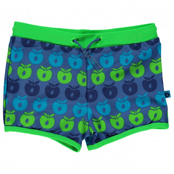 Smafolk - Kid's Medium Apples Pants - Zwembroek
