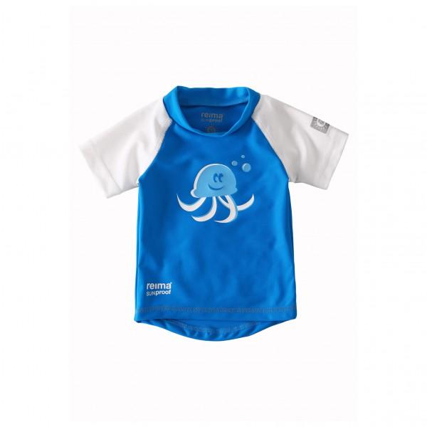 Reima - Kid's Azores - Lycra