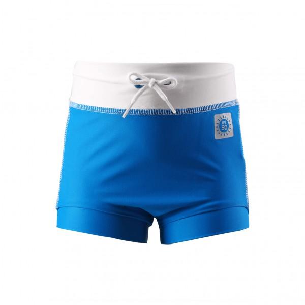 Reima - Kid's Belize - Swim trunks