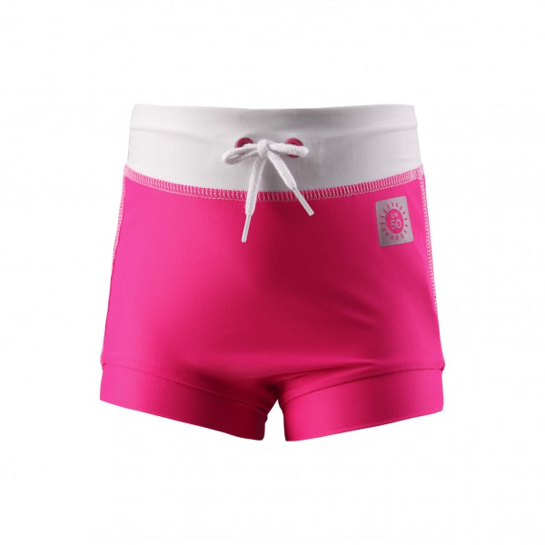 Reima - Kid's Belize - Swim trunks