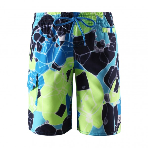 Reima - Kid's Cebu - Boardshorts