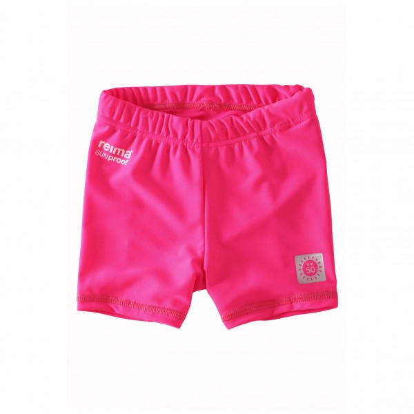 Reima - Kid's Hawaii - Badehose