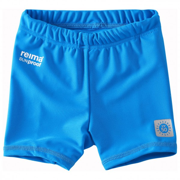 Reima - Kid's Hawaii - Swim brief