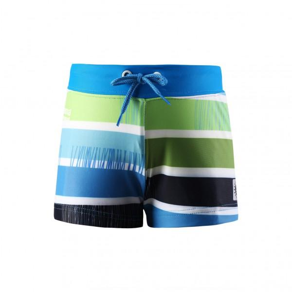 Reima - Kid's Tonga - Swim trunks