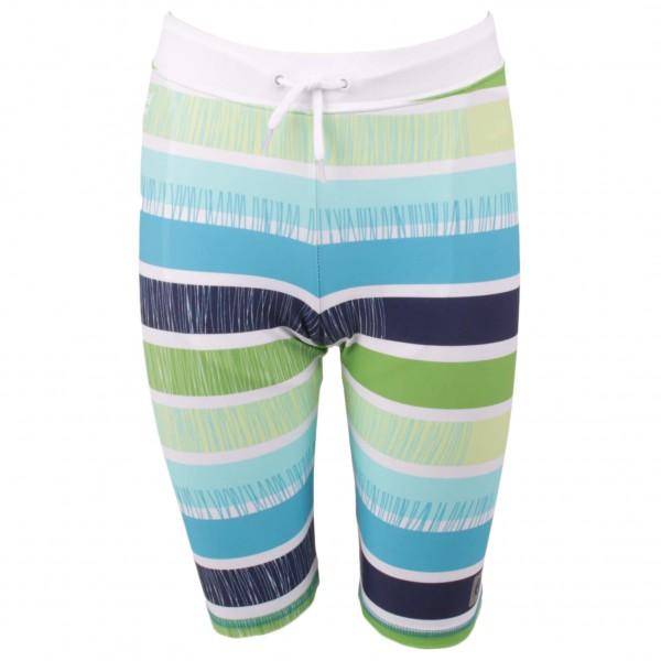 Reima - Kid's Zanzibar - Swim trunks