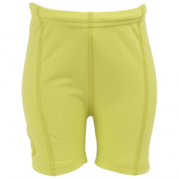 Hyphen-Sports - Kid's Badeshorts 'Apple' - Uimahousut