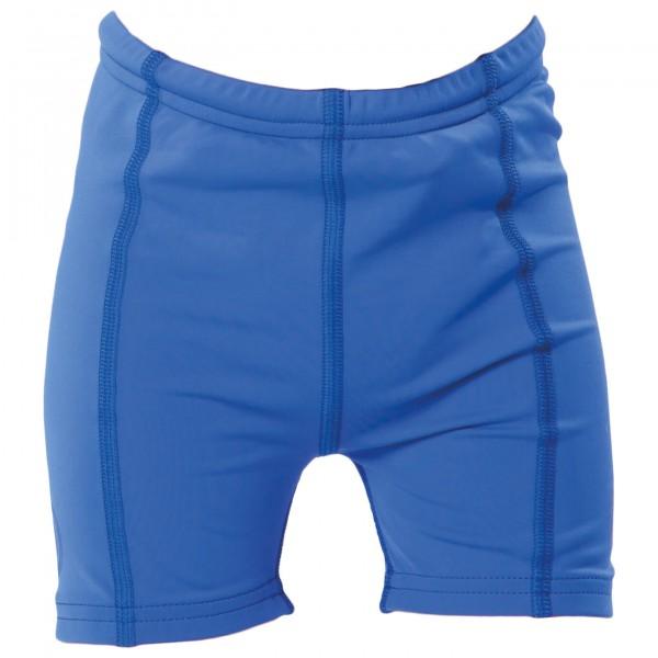 Hyphen - Kid's Badeshorts 'Cobalt' - Uimahousut