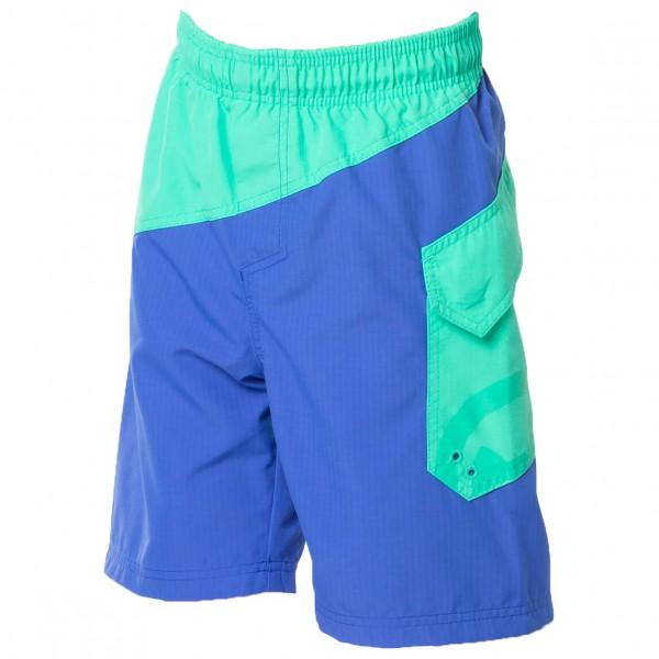 Hyphen-Sports - Kid's Boardshorts 'Bermuda / Cobalt'