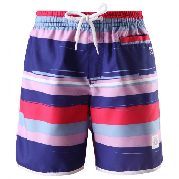 Reima - Kid's Seashell - Boardshorts