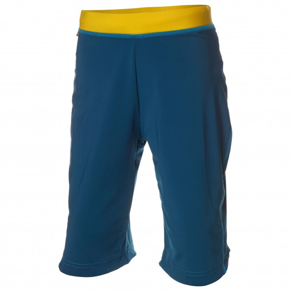 Isbjörn - Kid's Sun Shorts Jr - Boardshorts