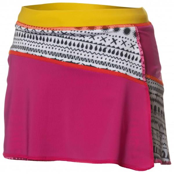 Isbjörn - Sun Skirt Kids - Bikini-trusser