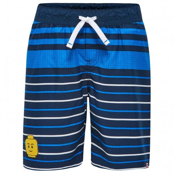 LEGO Wear - Kid's Pilou 426 Swim Shorts - Boardshorts