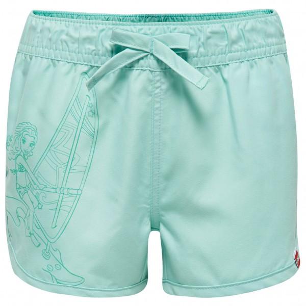 LEGO Wear - Kid's Piper 420 Swim Shorts - Boardshorts