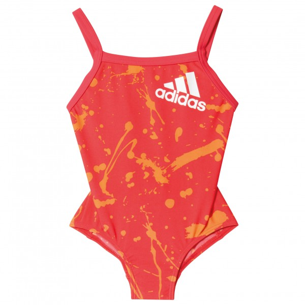 adidas - Kid's Infants Suit - Badpak