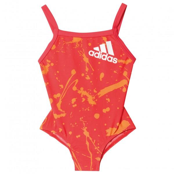 adidas - Kid's Infants Suit - Uimapuku
