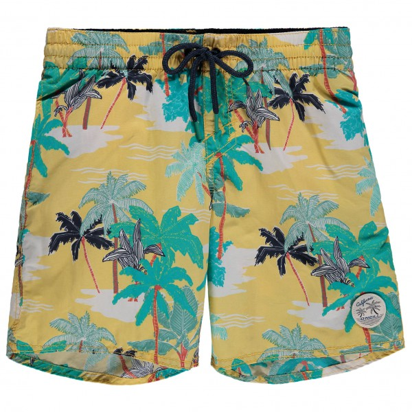 O'Neill - Kid's Thirst to Surf Shorts - Boardshorts