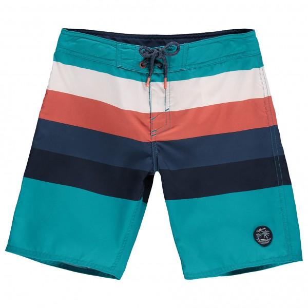 O'Neill - Kid's Throw it Back Boardshorts - Boardshorts