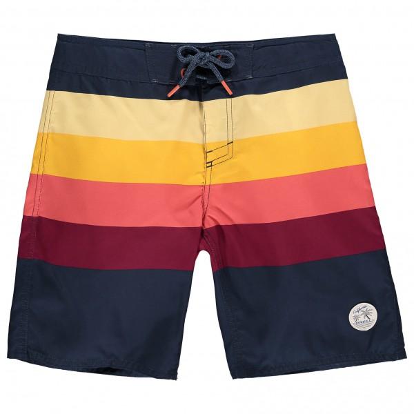 O'Neill - Kid's Throw it Back Boardshorts - Boardshort