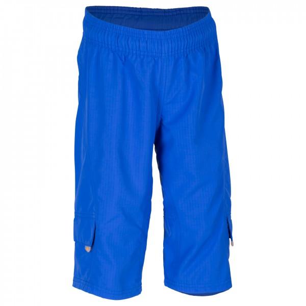 Hyphen - Kid's Babz 3/4 Pants - Boardshorts