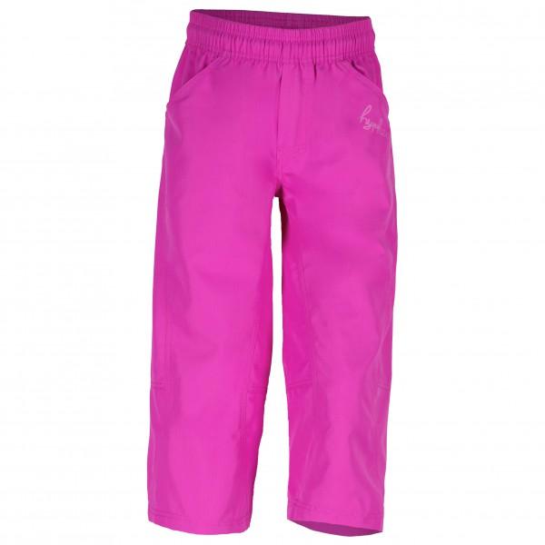 Hyphen - Kidz 3/4 Pants - Pantaloncino