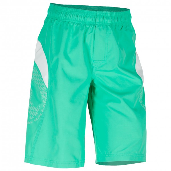 Hyphen - Kidz Badeshorts - Swim brief