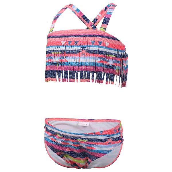 Color Kids - Girl's Navida Bikini - Bikini