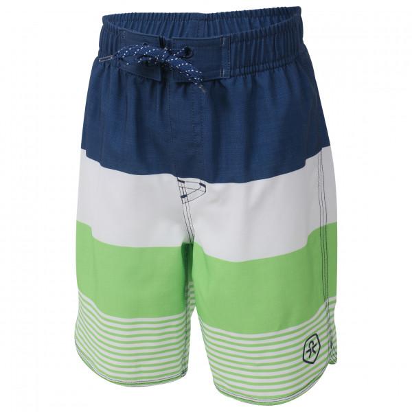 Color Kids - Kid's Nelta Beach Shorts - Boardshortsit