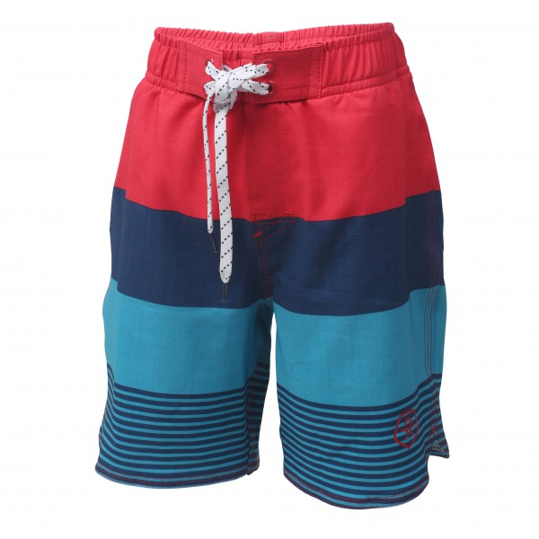 Color Kids - Kid's Nelta Beach Shorts - Boardshorts