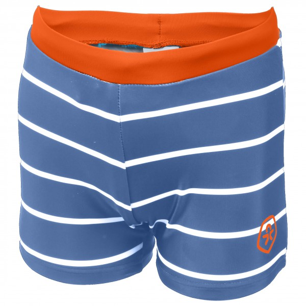 Color Kids - Kid's Norwich Swim Trunks - Badbyxa