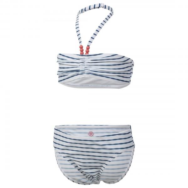 Color Kids - Kid's Numa Bikini - Bikini