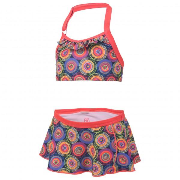 Color Kids - Kid's Tracy Bikini - Bikini