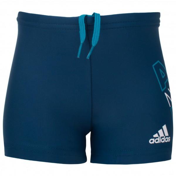 adidas - Kid's 3S Disney Short - Swim brief