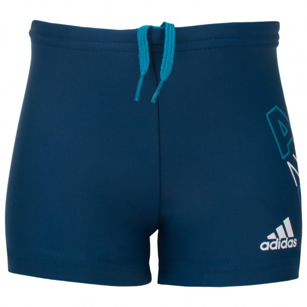 adidas - Kid's 3S Disney Short - Zwembroek