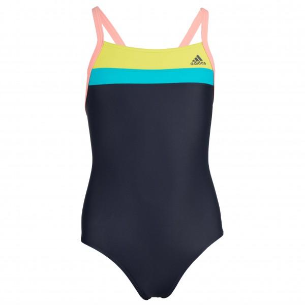 adidas - Girl's OCC Swim Inf - Uimapuku