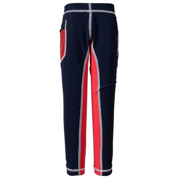 Didriksons - Coast Kid's UV Pants - Uimahousut