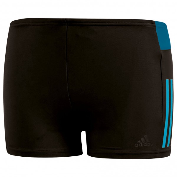 adidas - Kid's Fitness Boxer III Colourblock - Uimahousut