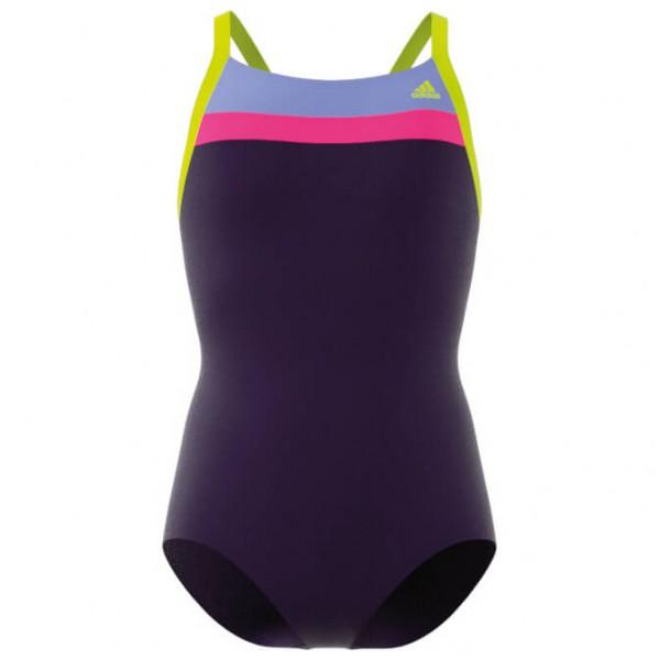 adidas - Kid's Occ Swim INF - Swimsuit
