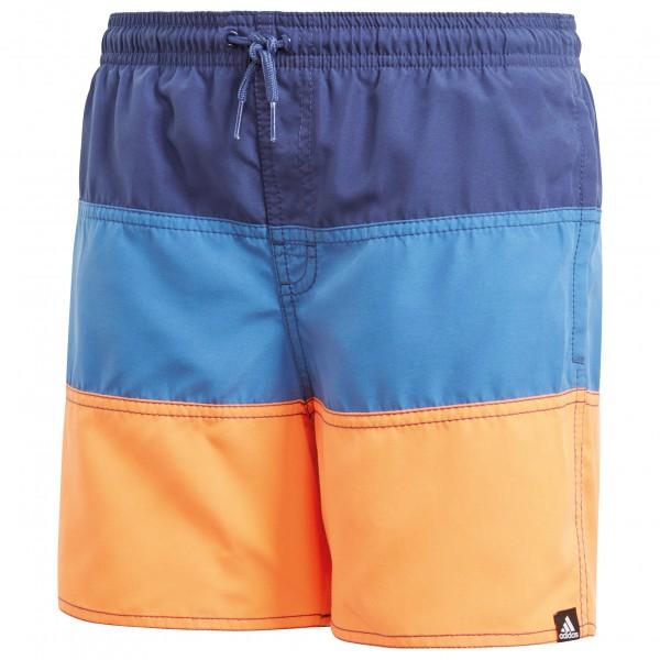 adidas - Kid's YB CB Short SL - Shorts de surf