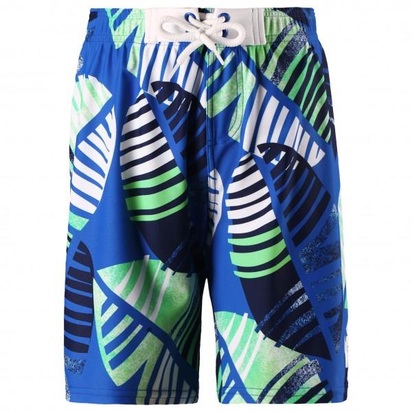 Reima - Boy's Biitzi - Boardshorts