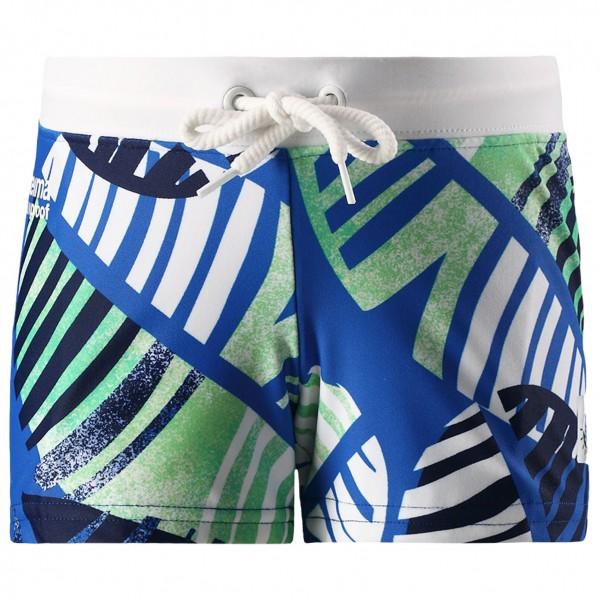 Reima - Boy's Tonga - Pantalón de baño