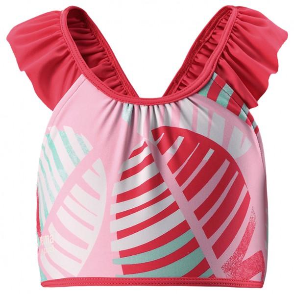 Reima - Girl's Calamari - Bikini-Top