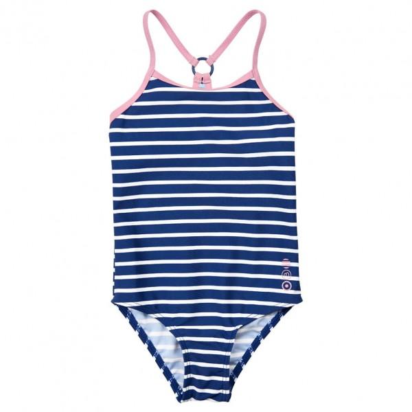 Minymo - Kid's Kei 78 Swimsuit - Baddräkt