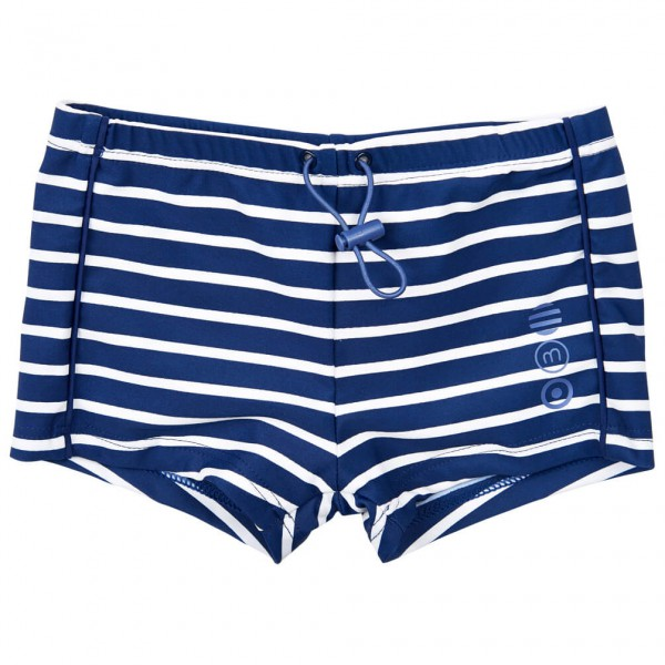 Minymo - Kid's Kei 81 Swim Shorts - Zwembroek