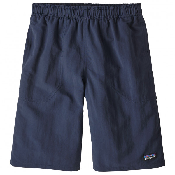 Patagonia - Kid's Baggies Longs - Boardshortsit