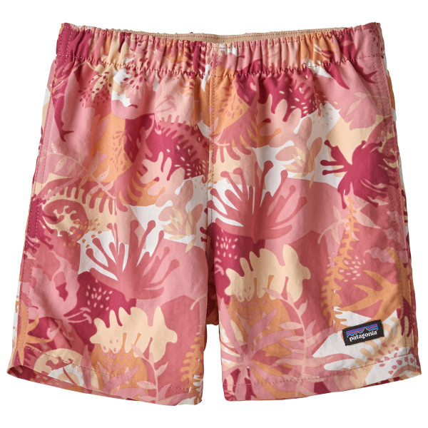 Patagonia - Kid's Baggies Shorts - Boardshorts