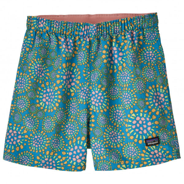 Kid's Baggies Shorts - Boardshorts