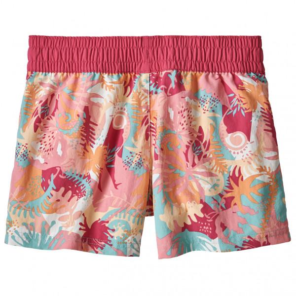Patagonia - Kid's Costa Rica Baggies Shorts - Boardshorts