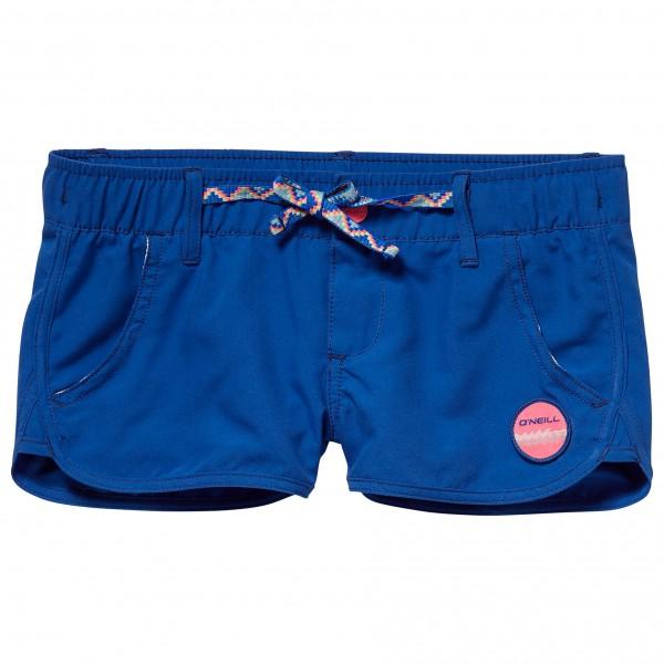 O'Neill - Kid's Chica Belt Shorty - Boardshorts